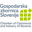 Chamber of Commerce and Industry of Slovenia