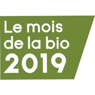 Le mois de la bio chambre d 39 agriculture vienne - Chambre d agriculture haute vienne ...