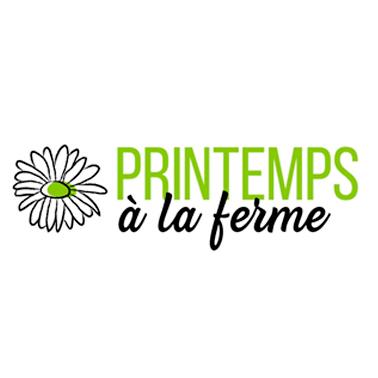 """Résultat de recherche d'images pour """"printemps a la ferme 2019 seine et marne"""""""