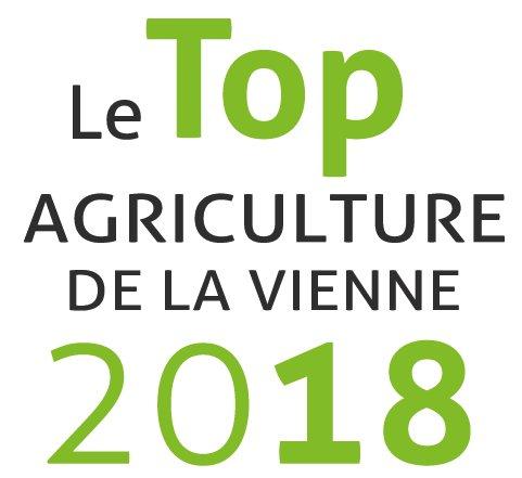 Tops de l 39 agriculture chambre d 39 agriculture vienne - Chambre d agriculture haute vienne ...