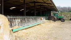Fonds agricoles chambre d 39 agriculture vienne - Chambre d agriculture haute vienne ...