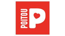 Marque Poitou