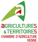 Vienne - Chambre agriculture yonne ...